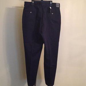 Jos. A. Bank Pants - Men's Jos. A. Bank Dress Pants Size 35x30.